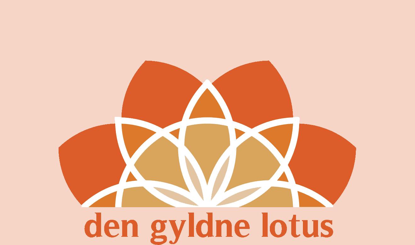 Den Gyldne Lotus